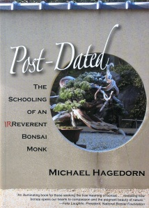 Post-Dated cover