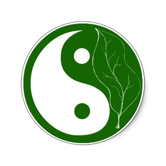 green_leaf_yin_yang_round_stickers-p217029717324180265en8ct_325