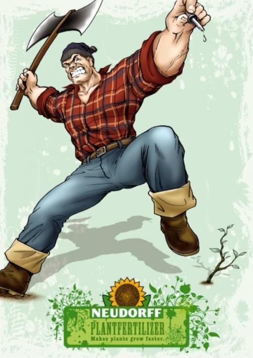 plant-fertilizer-tree-feller-small-22934