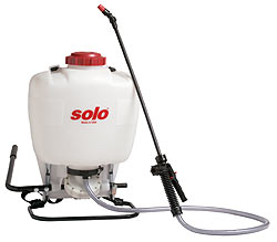 solo-backpack-sprayer-L485
