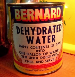 dehydrated-water-what-will-they-think-of-next-theflyingtortoise