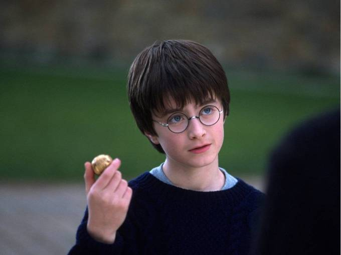 82558-harry-potter-cute-harry