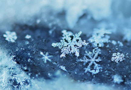 blue-christmas-ice-pretty-snow-Favim.com-268781