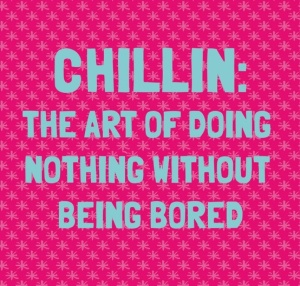 quotes_the-art-of-doing-nothing
