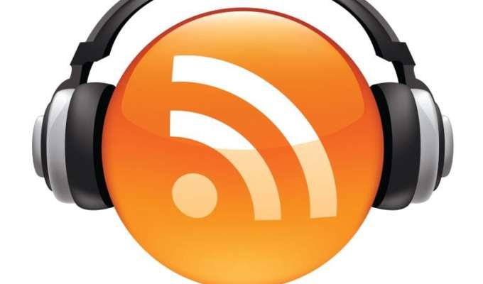 Brand New Podcast: BONSAIWIRE