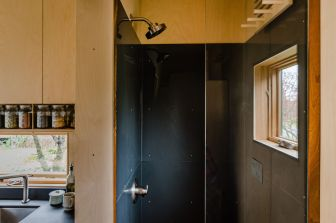 the-michael-hagedorn-tiny-house-31